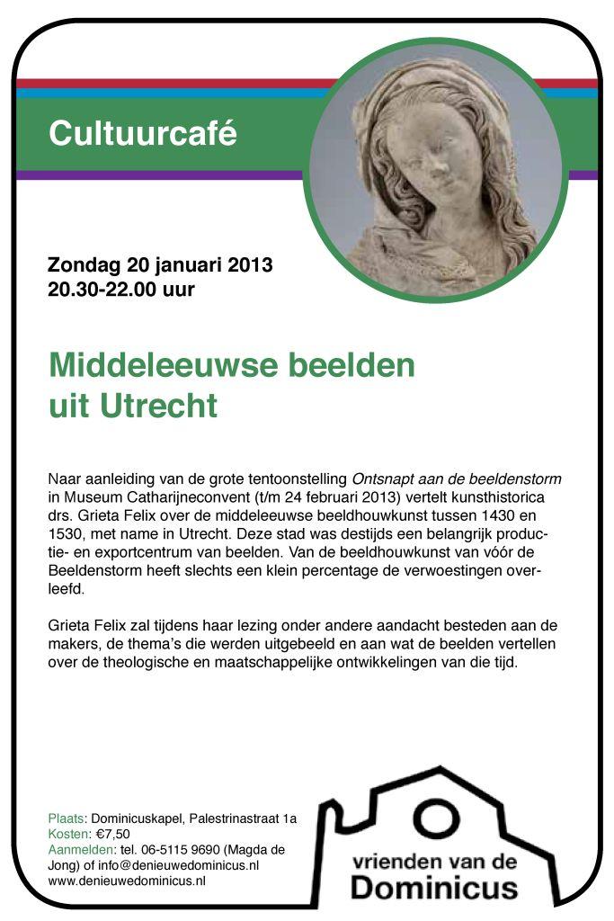 2013-01-20_CursusCultuur
