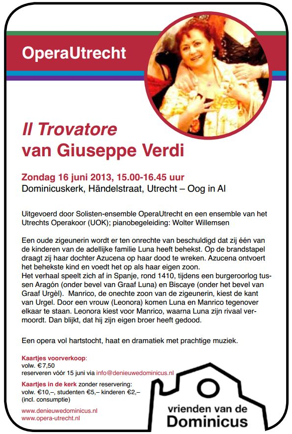 2013-06-13_ConcertOperaUtrecht