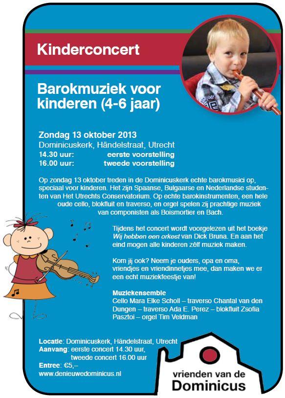 2013-10-13_Kinderconcert