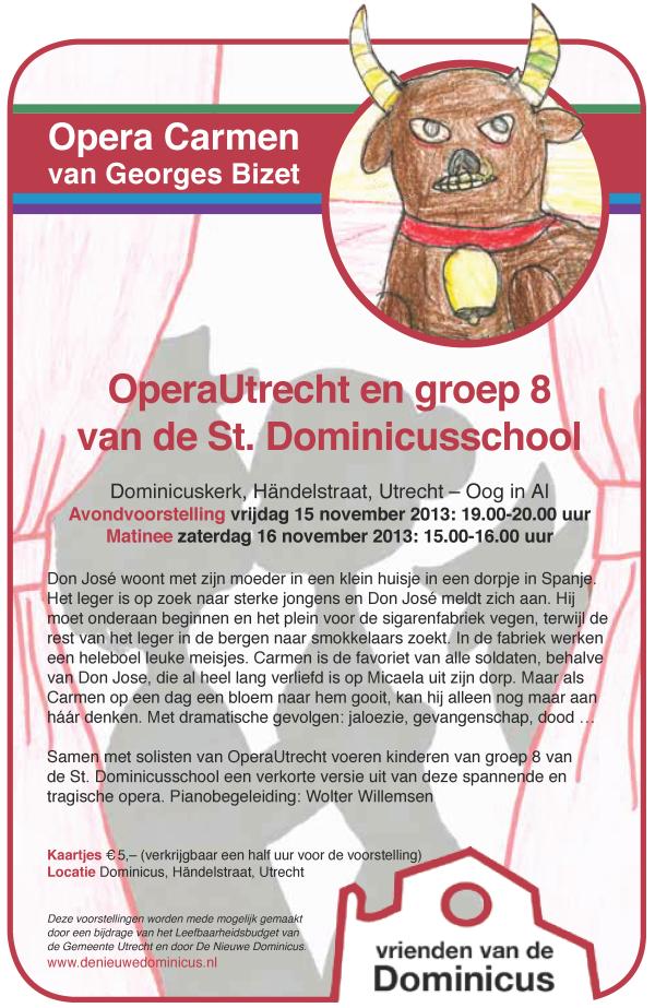 2013-11-15_OperaCarmen