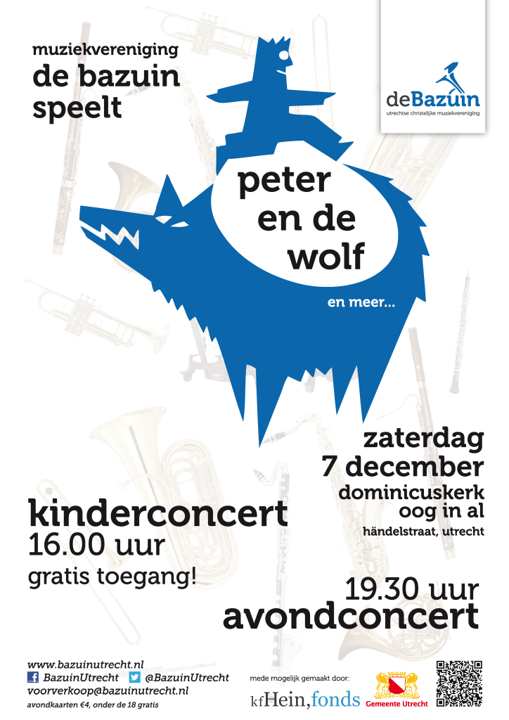 2013-12-07_PeterEnDeWolf
