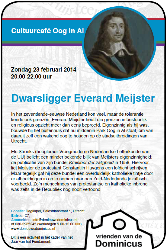 2014-02-23_CultuurcafeEverhardMeijster