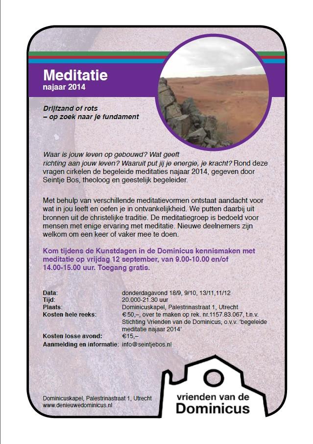 flyer-meditatie-najaar2014