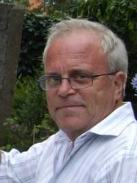 Foto Frans Middelham, 2009